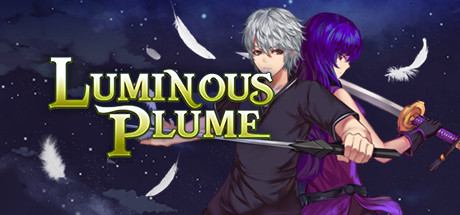 Luminous Plume Free Download