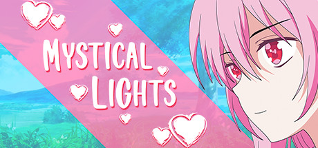 Mystical Lights