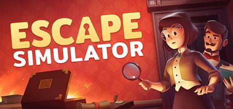Escape Simulator Free Download