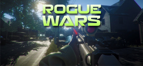 Rogue Wars Free Download