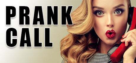 Prank Call Cover Image