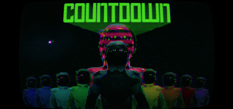COUNTDOWN Cover Image