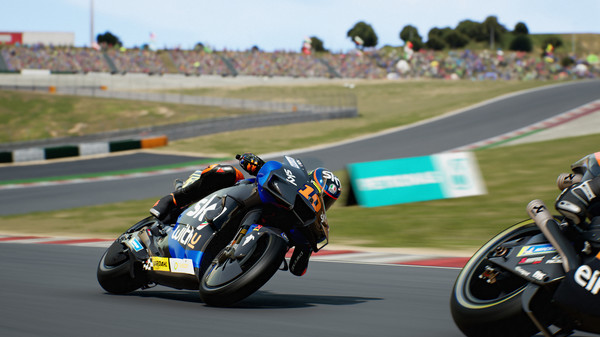 MotoGP 21 1