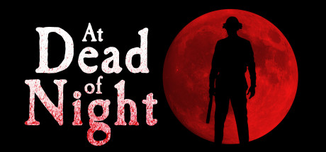 At Dead of Night Torrent Download
