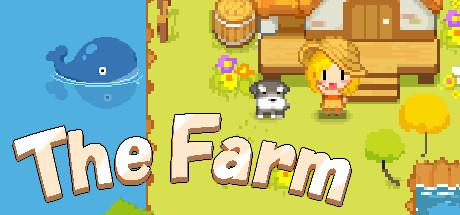 The Farm Capa