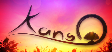 Kanso Cover Image