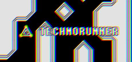 TechnoRunner Cover Image