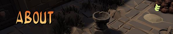 Temple_Hunters游戏最新中文版《神庙猎人》