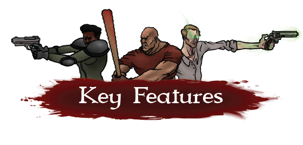 Features v10 01 | RPG Jeuxvidéo