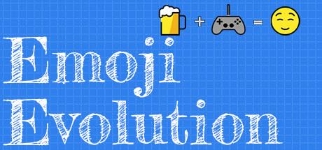 Emoji Evolution Cover Image