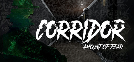 Corridor: Amount of Fear Free Download