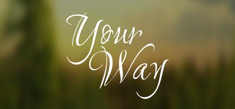 Your way Capa