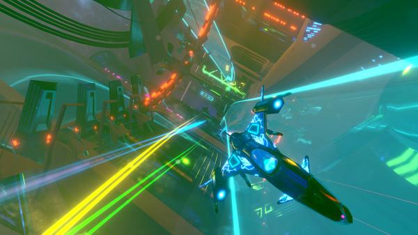 Neon Wings Air Race-DOGE [CRACK]