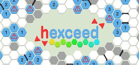 hexceed