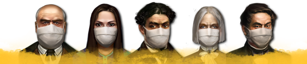 outbreak_portraits_yellow.png?t=16047819