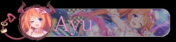 【RPG/中文】樱花魅魔4 Steam官方中文补丁版【374M】-开心电玩屋