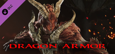 Save 100 On Rune Ii Dragon Armor Set Recipe On Steam It has an internal buffer which will store up to 10,000,000 rf. rune ii dragon armor set recipe