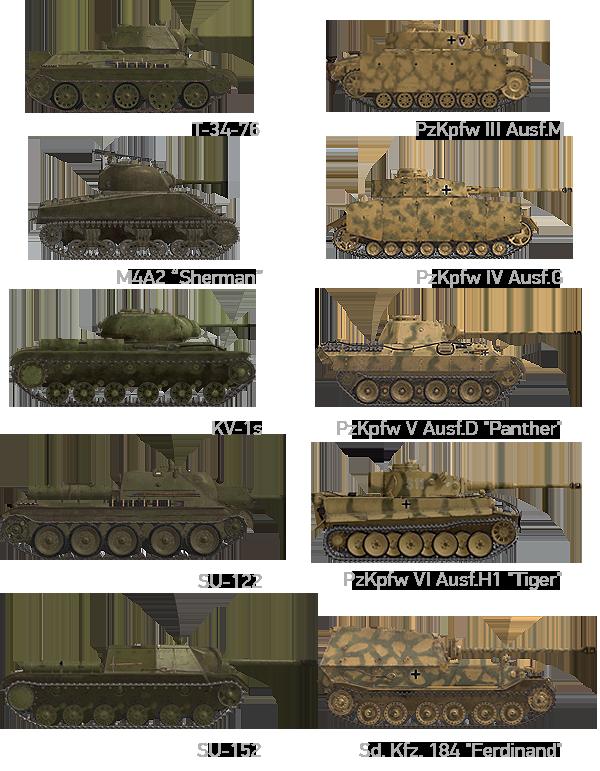Tank_Pic_for_Steam_Description.png?t=161