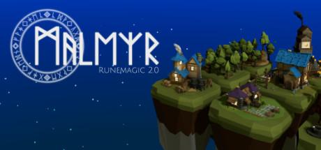 Malmyr Free Download
