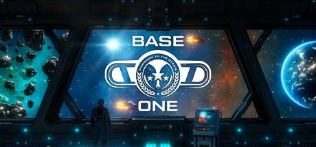 Base One Capa