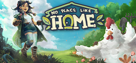 No Place Like Home Free Download v0.15.104