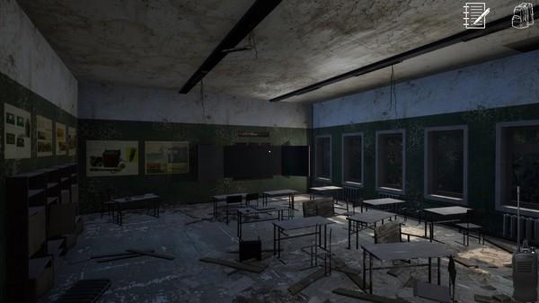 Frequency:_Chernobyl_—_First_Signal游戏最新中文版《频率:切尔诺贝利-第一信号》