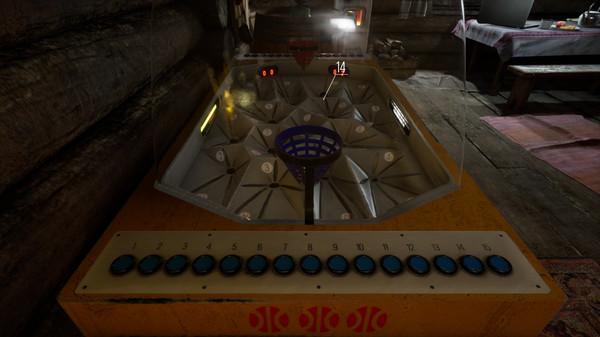 Soviet_Arcade_Machine_Basketball游戏最新中文版《苏联街机篮球》