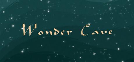 Wonder Cave Free Download