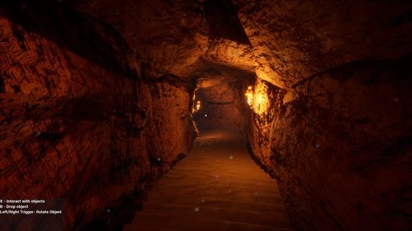 Wonder Cave-DARKSiDERS [CRACK]