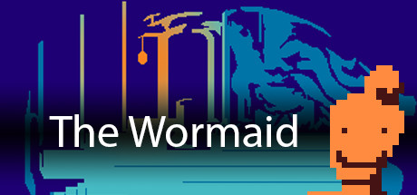 The Wormaid