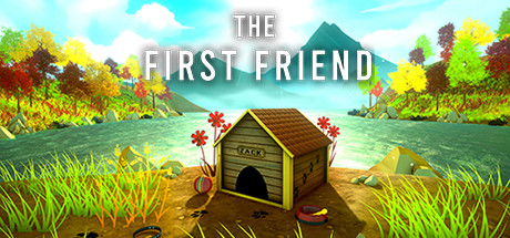 The First Friend Free Download