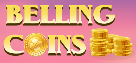 BELLING COINS Cover Image