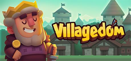 Villagedom Free Download v04.07.2021