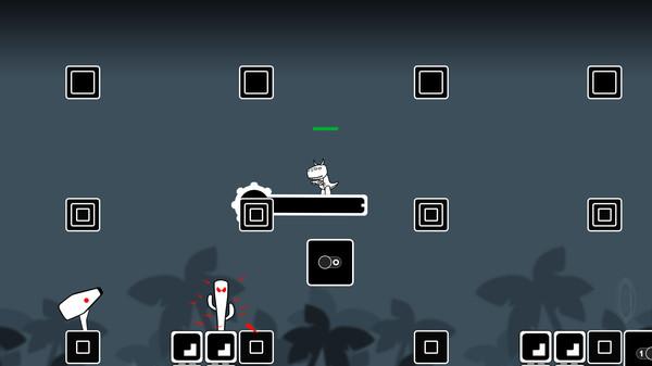 Run_Ralph_Run游戏最新中文版《拉尔夫长跑》