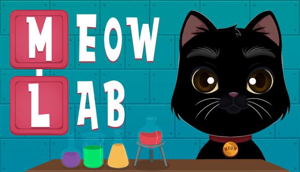 Site ul de dating gratuit de la pisici)