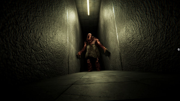 Horror Squad-0xdeadc0de [CRACK]