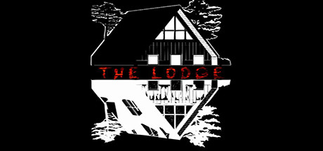The Lodge Cover Image
