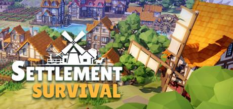 Settlement Survival Capa