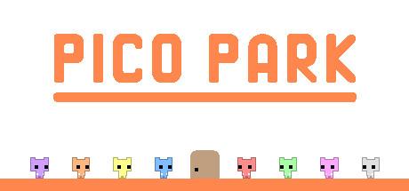 Pico Park Free Download 09/09/2021 + Online