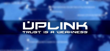 Uplink Cover Image