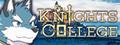 Knights College