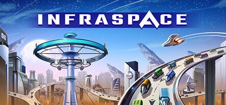 InfraSpace Capa