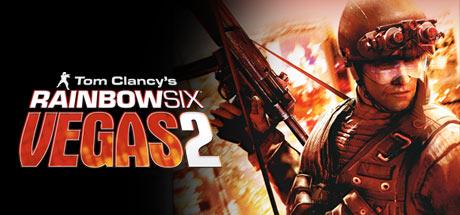 rainbow six vegas 2 game save editor
