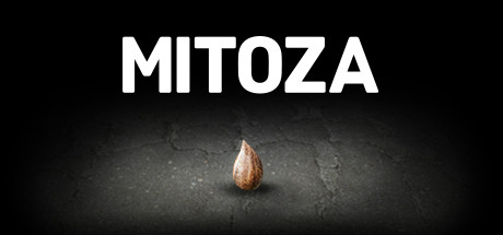 Mitoza Cover Image