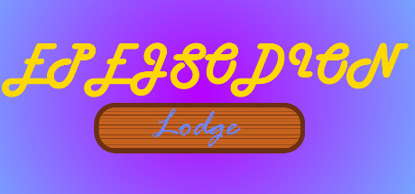 EPEJSODION Lodge Cover Image
