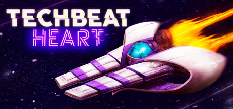 TechBeat Heart Cover Image