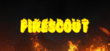 Firescout Capa