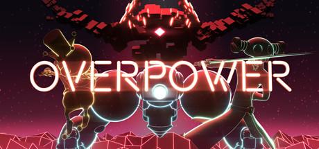 Overpower Capa