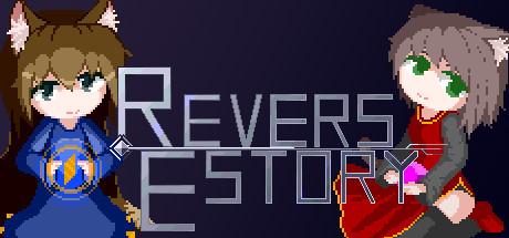 ReversEstory Cover Image