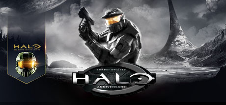 Halo: CE Mod Tools - MCC Cover Image